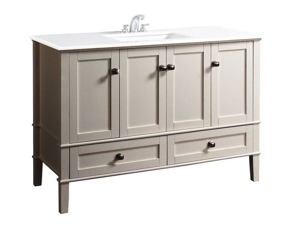48 Inch Bathroom Vanity With Sink. Ways to choose 48 inch bathroom vanity  Bathroom designs ideas