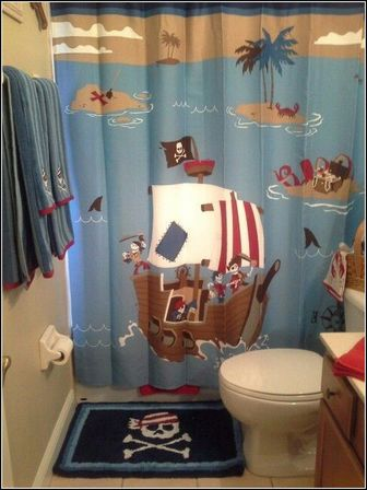 Main ideas for mermaid bathroom decor bathroom designs ideas - Little mermaid bathroom ideas ...
