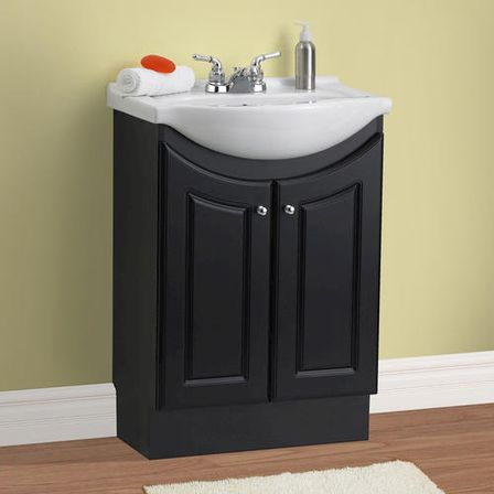 menards bathroom vanities 18 photo bathroom designs ideas