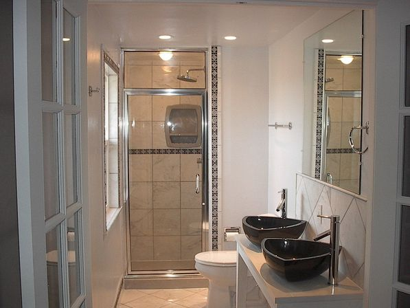 Bathroom Remodel Order Of Operations 5 advises to make diy bathroom remodel | bathroom designs ideas