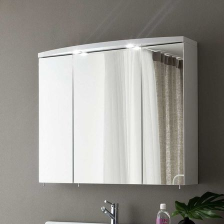 bathroom medicine cabinets with mirrors useful furniture and nice decoration