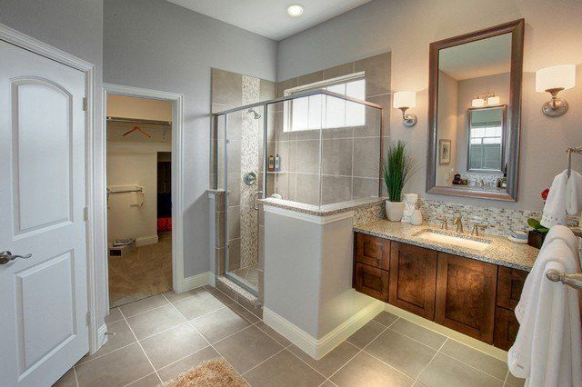 Make Your Own Bathroom Design : Make design your own bathroom designs ideas