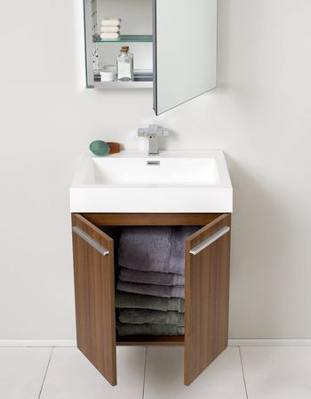 nowadays its not such a problem to custom the bathroom cabinets that gonna perfectly fit exactly your bathroom as we are looking for the small bathroom