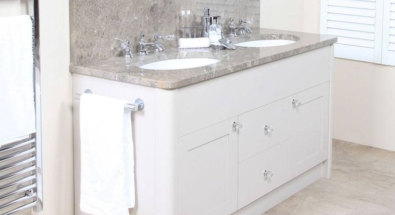 Free Standing Bathroom Cabinets Uk free standing bathroom cabinets