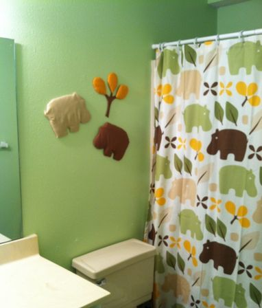 7 ways to use kids bathroom decor | bathroom designs ideas