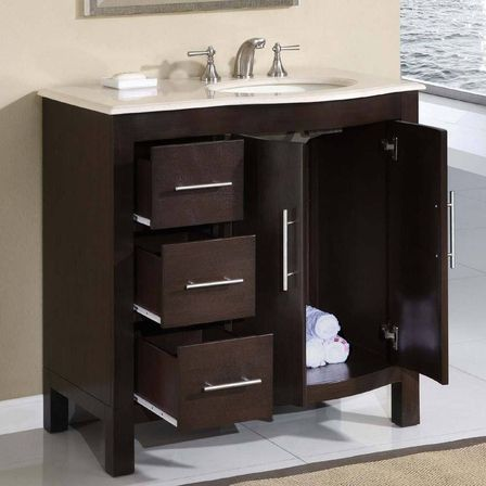 features mirror cabinet bathroom vanity cabinets only 6 tips