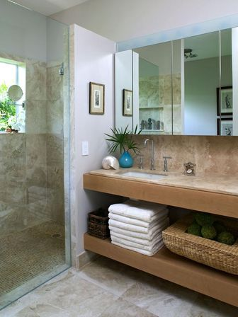 main differences from the ocean d cor bathroom designs ideas
