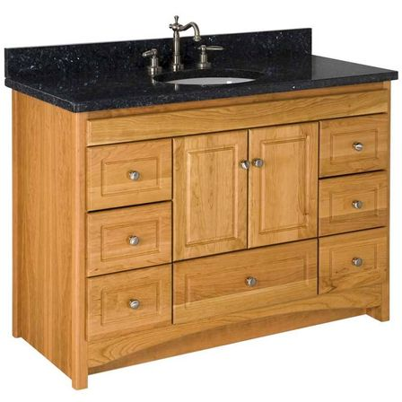 8 ways for 42 inch bathroom vanity repairs bathroom for Bathroom cabinet 8 inches wide