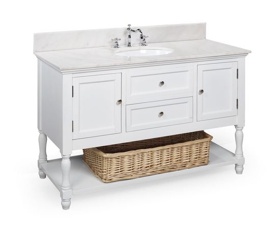 Bathroom Sinks Melbourne country bathroom vanities | bathroom designs ideas