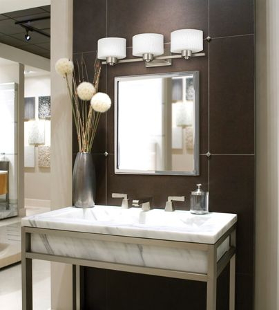 12 lighting for vanity linouco bathroom mirror and lighting ideas
