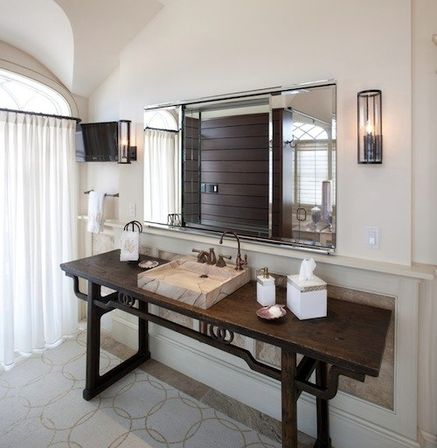 Unique Bathroom Vanities Ideas Top Tips Bathroom Designs Ideas