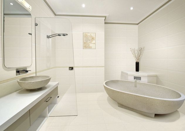 5 ways using bathroom design tool bathroom designs ideas