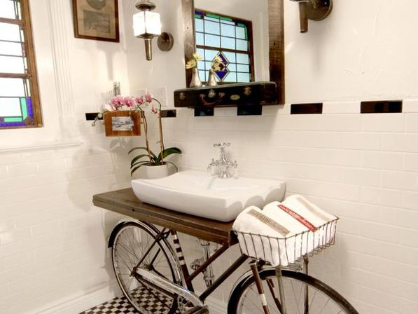 Easy Bathroom Renovation Ideas : New ways bathroom remodel designs ideas