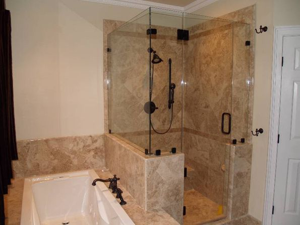 The Sink And Know Remodeling Bathroom Cost Bathroom Designs Ideas