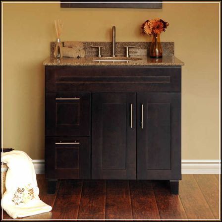 Bathroom vanities with tops for cheap 28 images cosmo for Z gallerie bathroom vanity