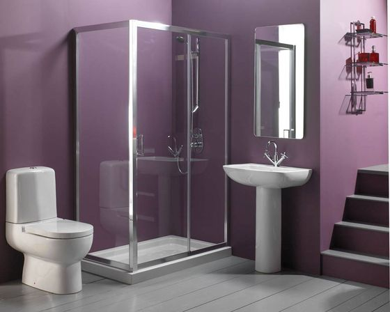 Cheapest Bathroom Remodel 10 Visually Increase The Space In The Cheap Bathroom Remodel