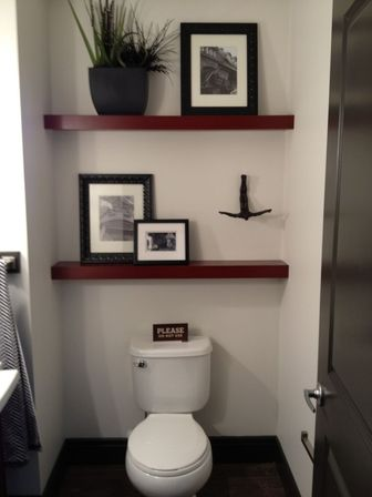 10 ideas for small bathroom designs bathroom designs ideas - Small bathroom pics ...