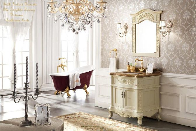 Paris Bathroom Decor Photo Bathroom Designs Ideas - French inspired bathroom accessories for bathroom decor ideas