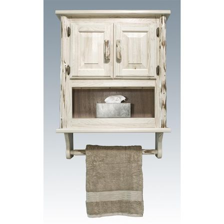 Espresso bathroom wall cabinet top photo bathroom for Bathroom cabinet designs