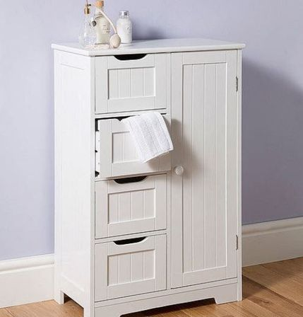 Freestanding Bathroom Furniture 28 Images Bathroom Freestanding Storage Cabinets Free