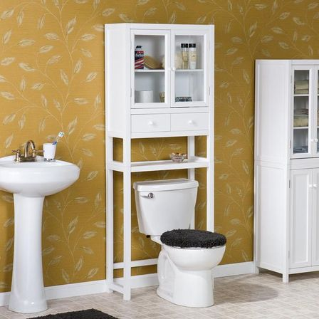 Bathroom Cabinets 28 Images 25 Best Ideas About