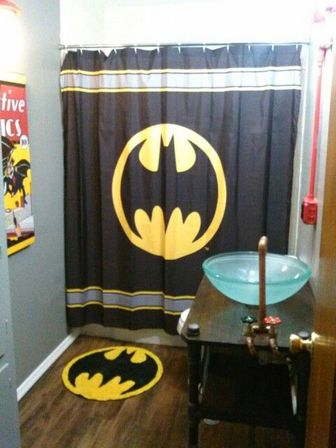 batman bathroom rug roselawnlutheran