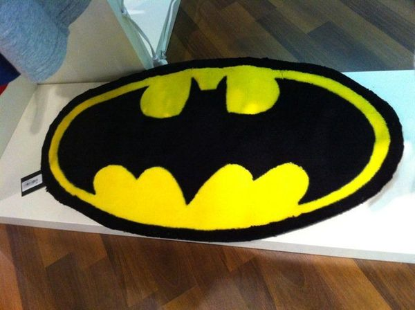 batman bathroom decor 20 photo bathroom designs ideas