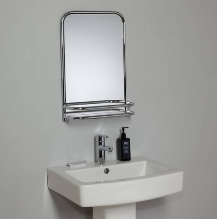 The Mirror And Its Functions 5 Useful Tips