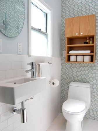 Nowadays Design Your Own Bathroom Is Seen As A Place Of Rest And Relaxation Where The Color Is To Contribute To The Achievement Of Inner Harmony Of Man