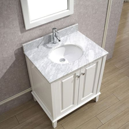 stage of designing a small bathroom small bathroom vanity with sink