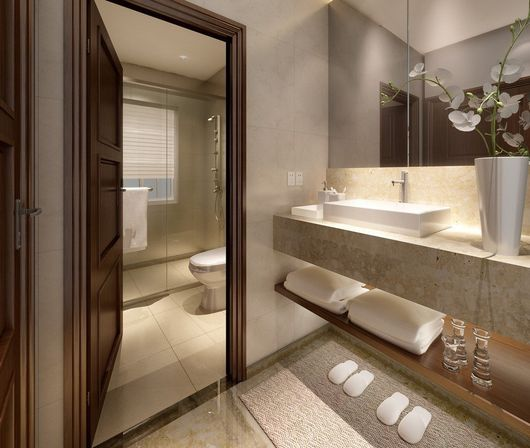 ways using bathroom design tool bathroom designs ideas