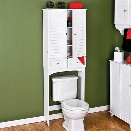Space saver bathroom cabinet bathroom designs ideas for Space saving bathroom designs
