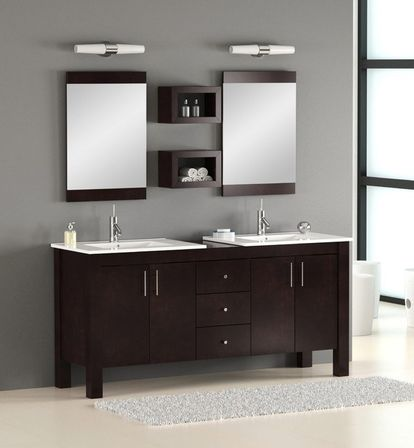 Bathroom Cabinets Houston 28 Images Bathroom Cabinets Houston Bathroom Designs Ideas