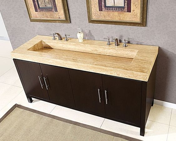 cheap bathroom vanities with tops cheap bathroom vanities with tops