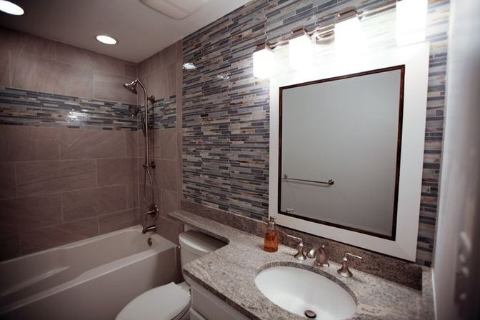 How makes 5x8 bathroom remodel bathroom designs ideas for Bathroom design 7 x 10