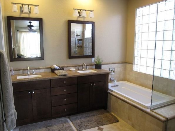 Awesome The Rules Of Mounting The Bathroom Mirrors Cheap