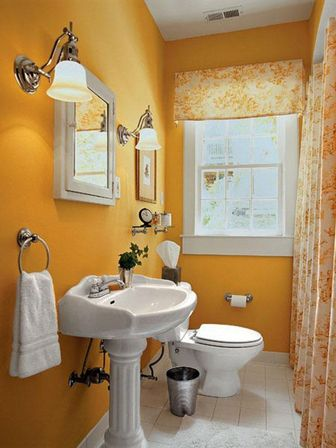 Delightful We Cannot Say In Conclusion, A Few Words About The Compatibility Of Small  Bathroom Designs Furniture With Established Or Yet Purchased Equipment.