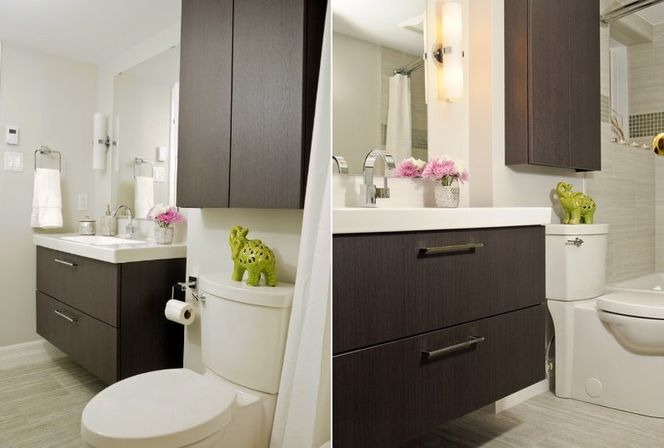 bathroom cabinets over toilet. The Opened Or Closed Constructions Of Bathroom Cabinets Over Toilet? Toilet C