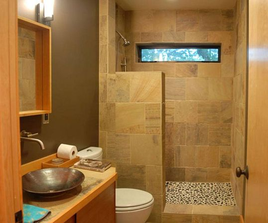 Small Bathroom Designs For Indian Homes 10 new ideas for bathroom shower designs | bathroom designs ideas