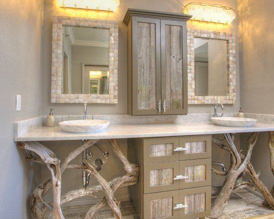 Unique bathroom vanities ideas top tips bathroom Unique bathroom designs