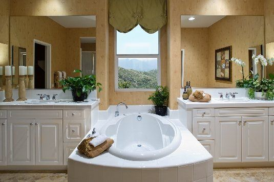 The sink and know remodeling bathroom cost bathroom designs ideas - Main Bathroom Remodel Tips Bathroom Designs Ideas