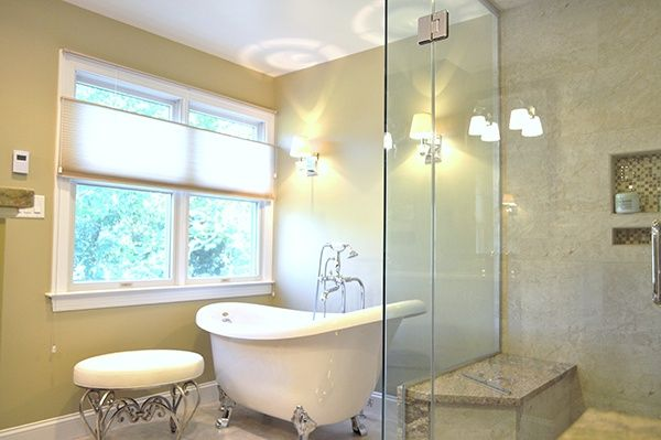 The sink and know remodeling bathroom cost bathroom designs ideas - How To Select The Sink And Know Remodeling Bathroom Cost