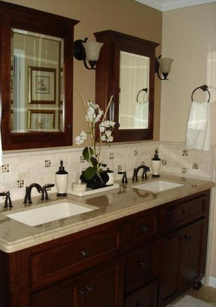Perfect  Brown Tile Bathrooms On Pinterest  Tiled Bathrooms Bathroom And