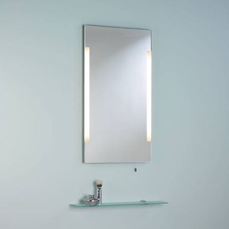 Cheap bathroom mirrors available beauty bathroom for Cheap mirrors