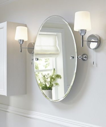 tilting bathroom mirror how to choose and save its beauty bathroom