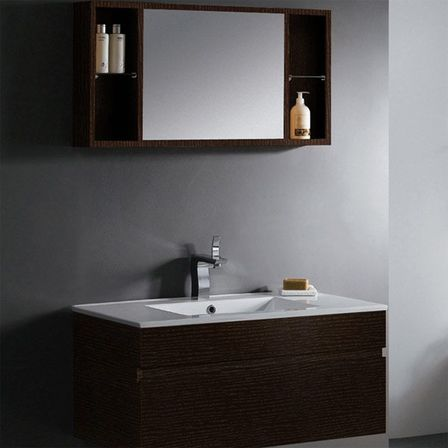 Luxury Take A Look At How Their Stone Vanities Can Revitalize Your Space But Can Also