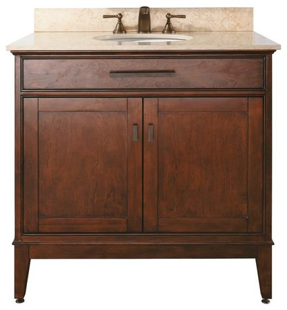 10 things of 36 inch bathroom vanity bathroom designs ideas for Bathroom vanity cabinet 36 inches