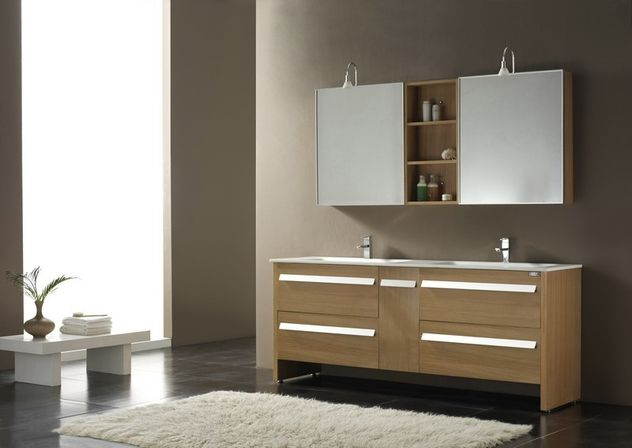 European Bathroom Vanities contemporary bathroom cabinets | bathroom designs ideas