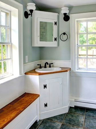 This Form Of Bath Requires Certain Decisions To Be Characterized As  Non Standard. It Is Worth Noting That Now Almost All Acquire Corner Bath  Equipped With ...