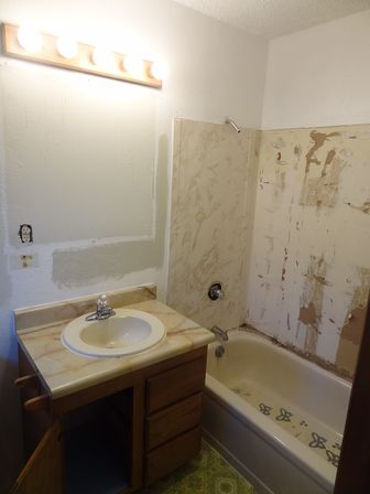 How makes 5x8 bathroom remodel bathroom designs ideas 5x8 bathroom remodel